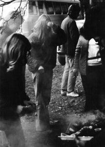 Unknown, 1971
