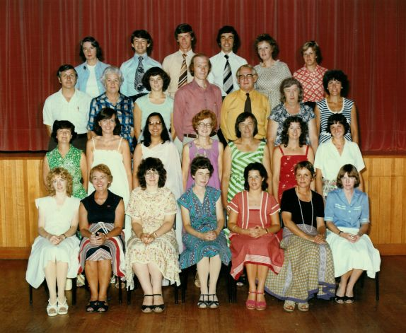 1970s-staff-photos