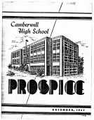 Prospice 1957