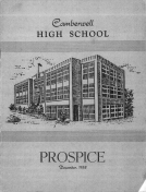 Prospice-1958