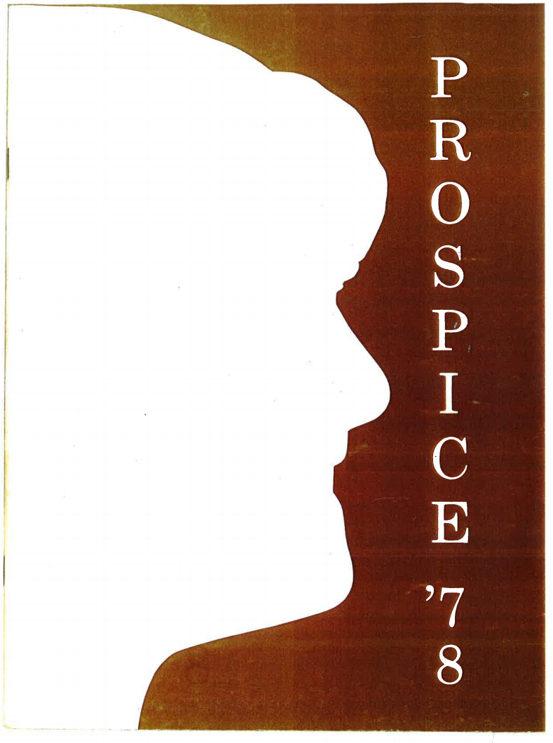 Prospice 1978