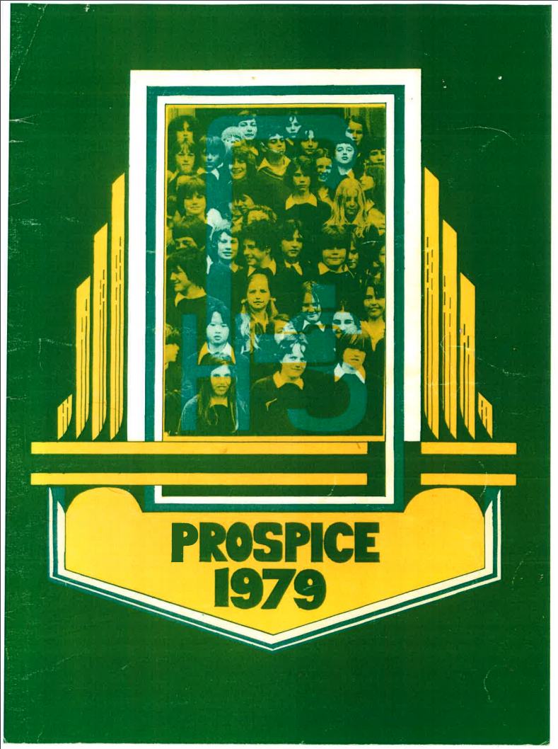 Prospice 1979