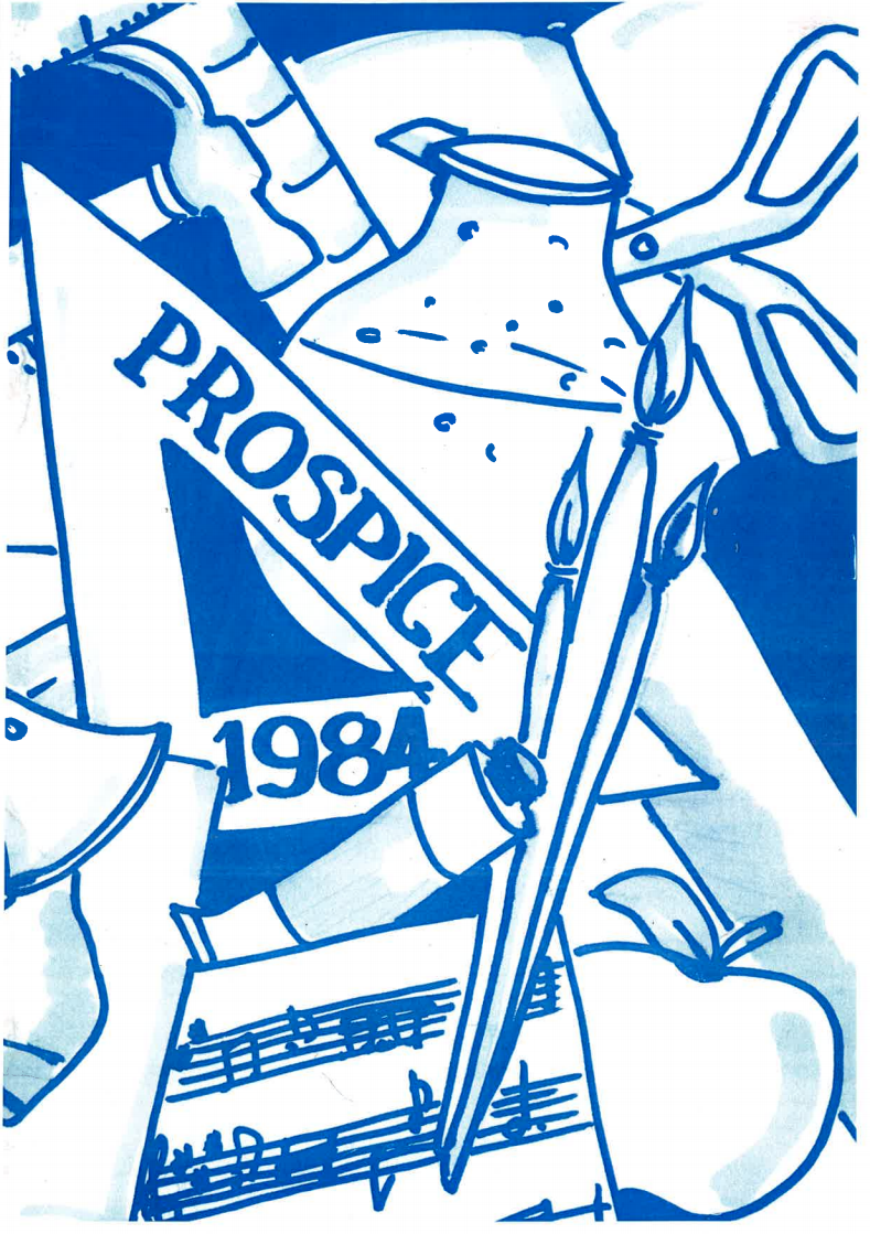 Prospice 1984