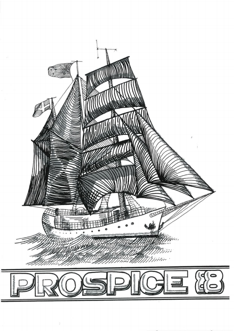Prospice1988